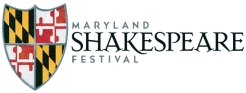 The Maryland Shakespeare Festival