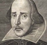 sad_shakespeare1