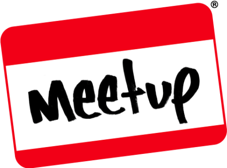 http://www.meetup.com/DC-area-Shakespeare-explorers/